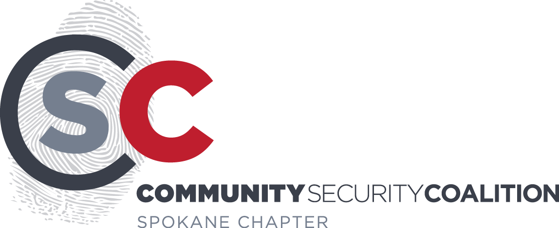 Community Security Coalition