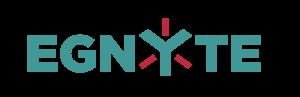 Egnyte-logo-highres